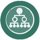 NetexLS-circle big data