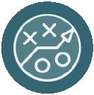 NetexLS-circle bioandChemo