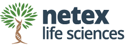 Netex Life Sciences