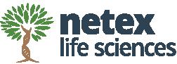 Netex Life Sciences