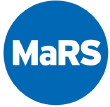 NetexLS logoMaRS
