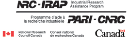 nls-logo-irap
