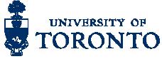 nls-logo-uoft