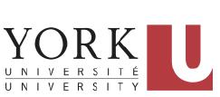 yorku logo-65